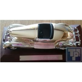 Packard, V12 le baron, 1/43