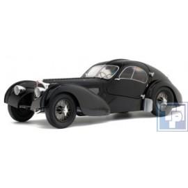 Bugatti, Atlantic, 1/18