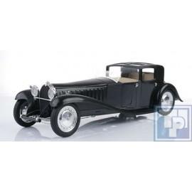 Bugatti, Royale Coupe de ville, 1/21