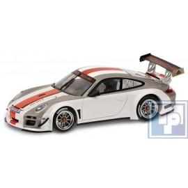 Porsche, 911 GT3 R, 1/43
