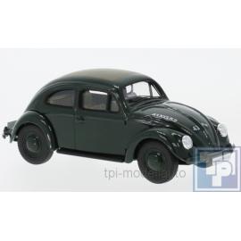 Volkswagen VW, Kaefer Typ 1, 1/43