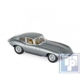 Jaguar, E Coupe, 1/43