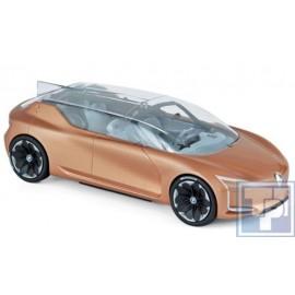 Renault, R.S. 2027 Vision, 1/43