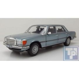 Mercedes-Benz, 450 SEL 6.9, 1/18