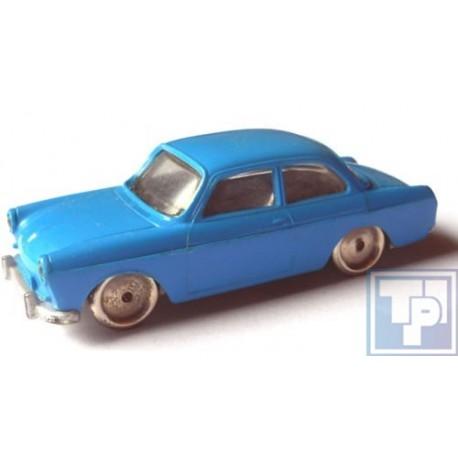 Volkswagen VW, 1500, H0