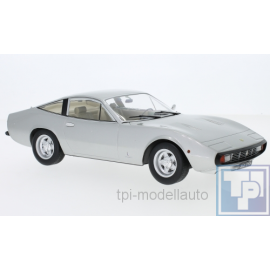 Ferrari, 365 GTC/4, 1/18