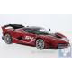 Ferrari, FXX K Evoluzione, 1/18
