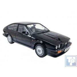 Alfa Romeo, GTV6, 1/18