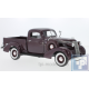 Studebaker, Coupe Express Pick-up, 1/18