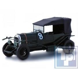Bentley , Sport 3L, 1/43