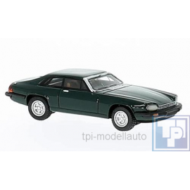 Jaguar, XJS, 1/87
