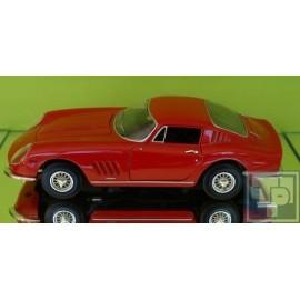 Ferrari, 275 GTB 4, 1/18
