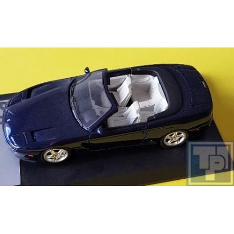 Ferrari, 456 SS Spyder, 1/43