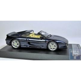 Ferrari, F355 GTS, 1/43