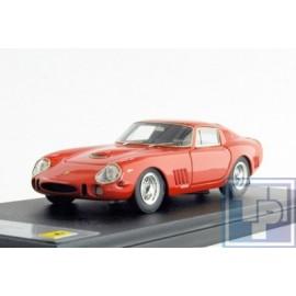 Ferrari, 275 Special Street, 1/43