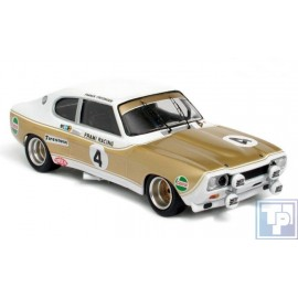 Ford, Capri 2600 RS, 1/43