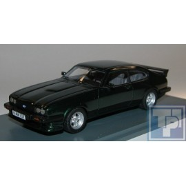 Ford, Capri III Turbo, 1/43