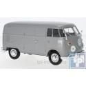 Volkswagen VW, T1 Kasten, 1/24