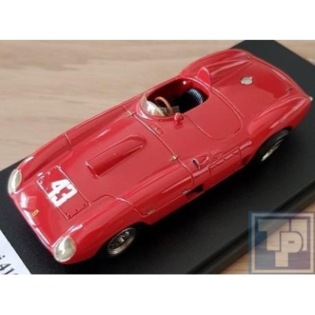Ferrari, 410 Sport, 1/43
