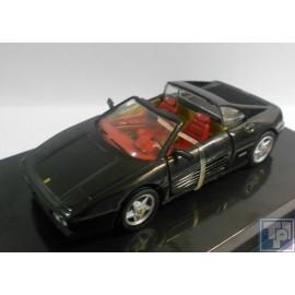Ferrari, 348 TS, 1/43
