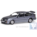 Ford, Sierra RS500 Cosworth, 1/43