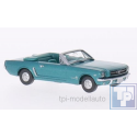 Ford, Mustang Cabriolet, 1/87