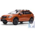 Subaru, XV, 1/18