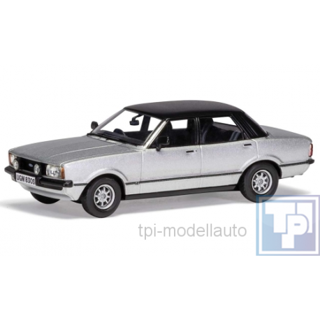 Ford, Cortina MkIV 3.0 Savage, 1/43