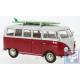 Volkswagen VW, T1 Bus, 1/24