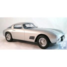 Ferrari, 250 GT Berlinetta Competizione, 1/18