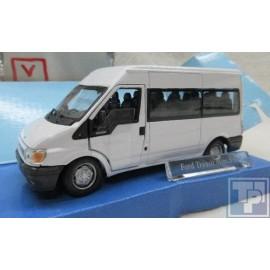 Ford, Transit Mini Bus, 1/43