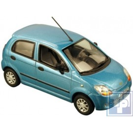 Chrysler , Matiz, 1/43