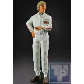 Figur, Jochen Rindt, 1/18