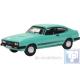 Ford, Capri MKIII 3.0S, 1/76