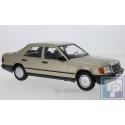 Mercedes-Benz, 260E (W124), 1/18