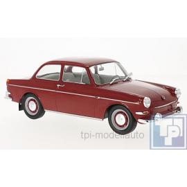 Volkswagen VW, 1500 S (Typ 3), 1/18