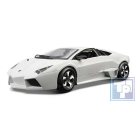 Lamborghini, Reventon, 1/24