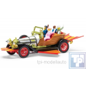 Chitty, Chitty Bang Bang Car, 1/45