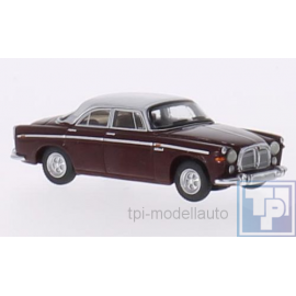 Rover, P5B Coupe, 1/43