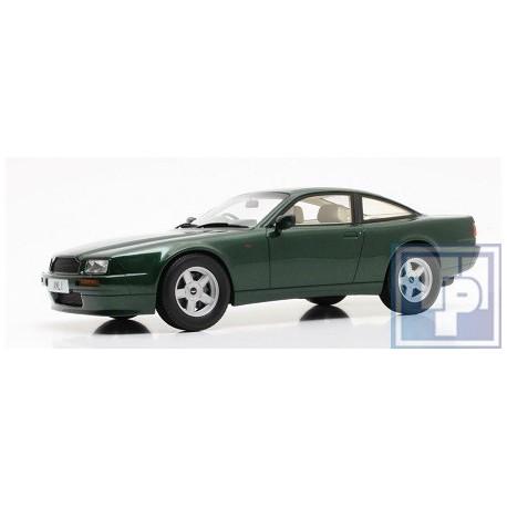 Aston Martin, Virage, 1/18