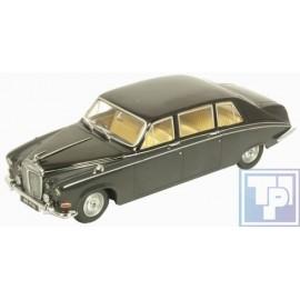 Daimler, DS420, 1/43