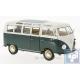 Volkswagen VW, T1 Samba, 1/24