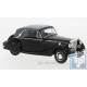 Jaguar, MK V 3.5 Litre DHC Cabriolet, 1/43