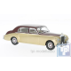 Rolls Royce Phantom V, James Young, 1/43