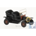 Ford, Model T, 1/87