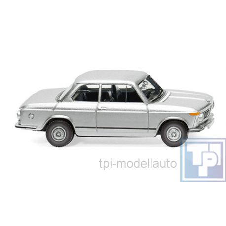 BMW, 2002, 1/87