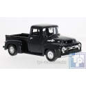 Ford, F-100 Pick Up, 1/24
