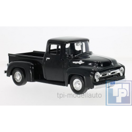 Ford, F-1 Pick-up, 1/24