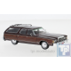 Chrysler, Town & Country, 1/43