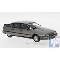 Citroen, CX GTi Turbo, 1/43